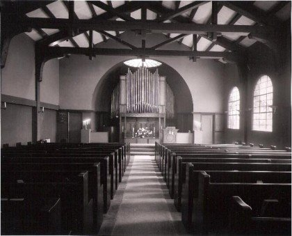 A26-old-church-interiorX