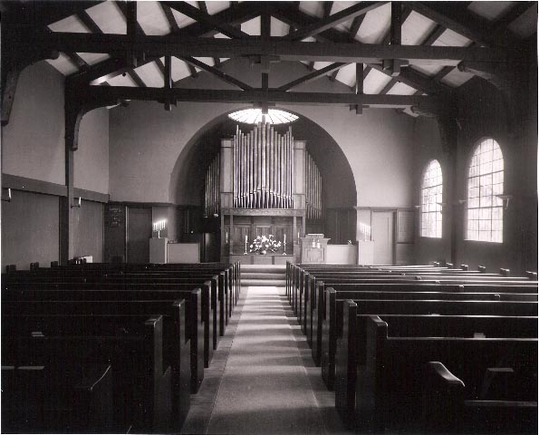 A26-old-church-interiorX
