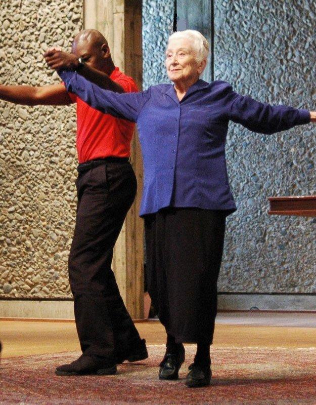 frances-dance