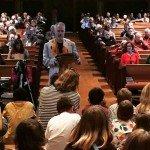 worship 201503
