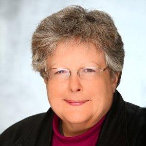 Mary Muelbach