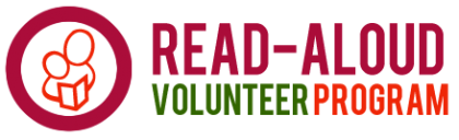 read aloud banner 2015
