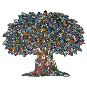 cropped-treeoflife512.png