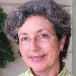 Lisa Maynard, Convener
