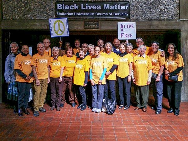 SJC_Black_Lives_Matter_tweak