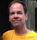 Paul Hudson, Membership