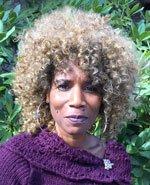 Rhonda Servin