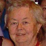 Jane Lundin