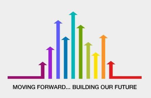 2016-17 Stewardship Logo