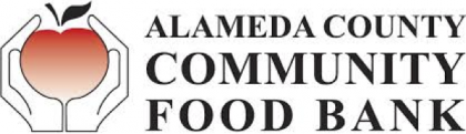 Aameda County Food Bank