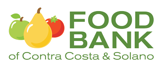 Food Bank CCS logo