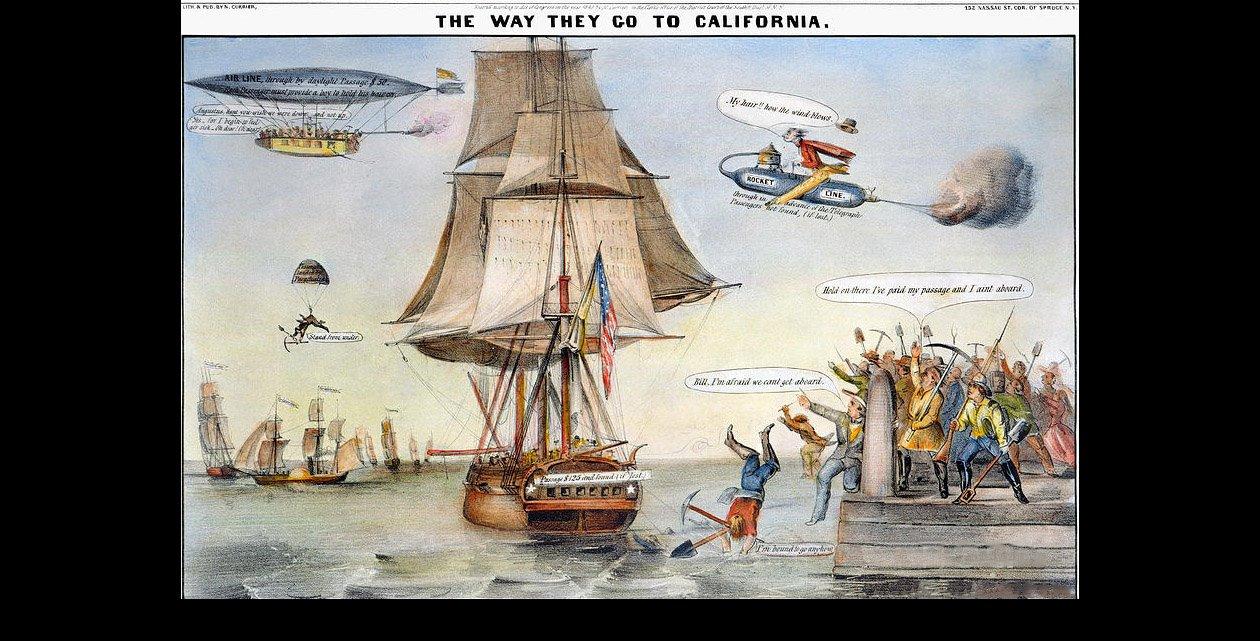 1-gold-rush-cartoon-1849-edit6