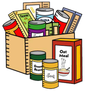 food-pantry-clip-art-1043063