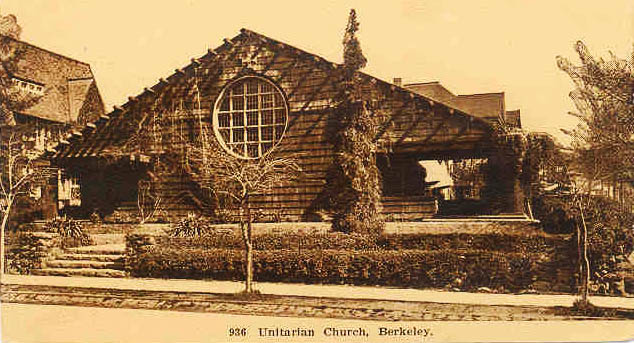 first_unitarian_berkeley_cr