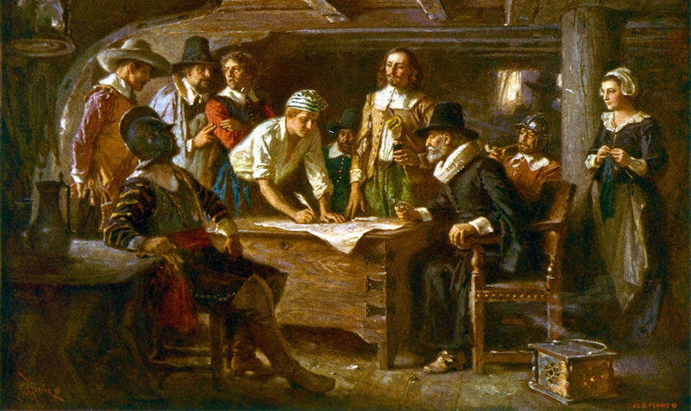 signing-the-mayflower-compact-jean-ferris