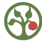 berkeley-food-pantry-logo