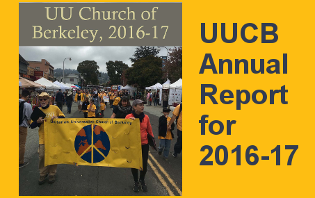 Annual Report Now Available